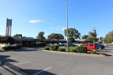 Shop 08/53 Northbri Avenue Salisbury SA 5108 - Image 2