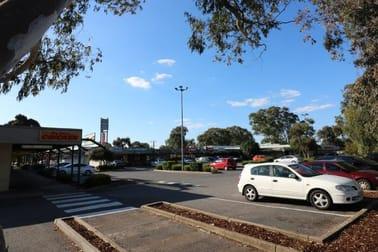 Shop 08/53 Northbri Avenue Salisbury SA 5108 - Image 3