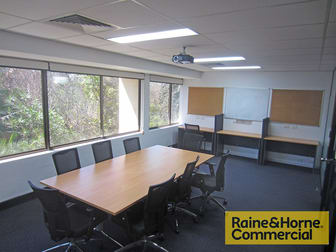 524 Milton Road Toowong QLD 4066 - Image 2
