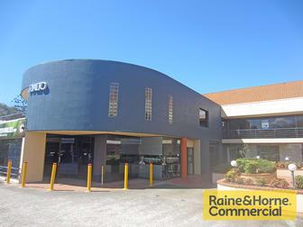 524 Milton Road Toowong QLD 4066 - Image 3
