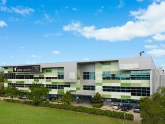 11 Campus Crescent Robina QLD 4226 - Image 1