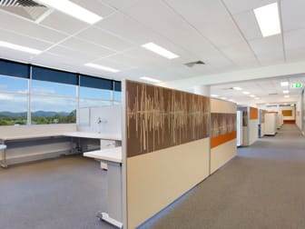 11 Campus Crescent Robina QLD 4226 - Image 3