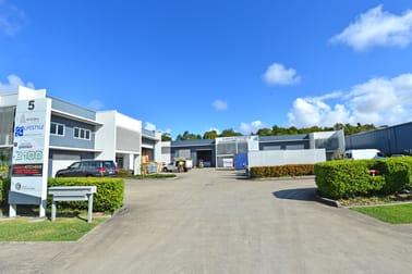 Unit 6/5 Junction Road Coolum Beach QLD 4573 - Image 2
