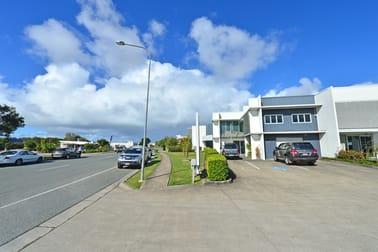 Unit 6/5 Junction Road Coolum Beach QLD 4573 - Image 3