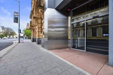 2 Suite 2/65-67 St John Street Launceston TAS 7250 - Image 2