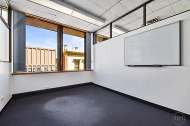 2 Suite 2/65-67 St John Street Launceston TAS 7250 - Image 3