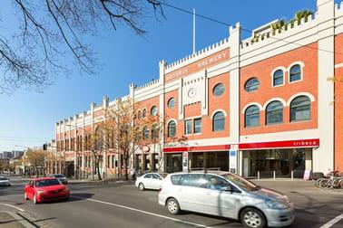 Shop  3/412 Victoria Parade East Melbourne VIC 3002 - Image 3
