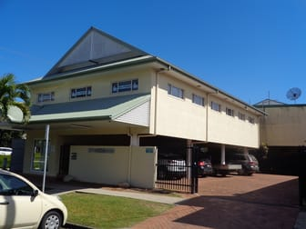 12A Grove Street Cairns North QLD 4870 - Image 1