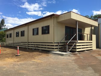 40 Railway St Chinchilla QLD 4413 - Image 1