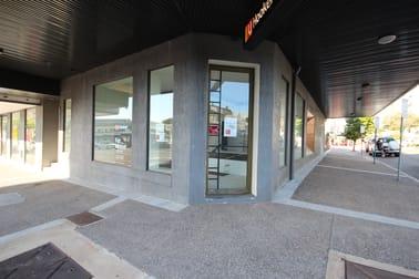 80 Denham Street, Townsville City QLD 4810 - Image 2