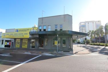 80 Denham Street, Townsville City QLD 4810 - Image 1