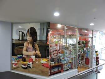 Shop 5/13 Waratah Street Mona Vale NSW 2103 - Image 1