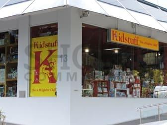 Shop 5/13 Waratah Street Mona Vale NSW 2103 - Image 2