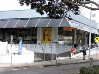 Shop 5/13 Waratah Street Mona Vale NSW 2103 - Image 3