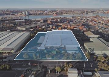 Port of Melbourne Assets Port Melbourne VIC 3207 - Image 2