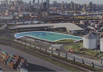 Port of Melbourne Assets Port Melbourne VIC 3207 - Image 3