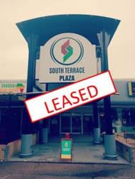 212 South Terrace Plaza Bankstown NSW 2200 - Image 1