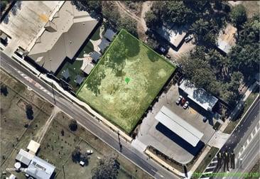 6 Goshawk Court Caboolture QLD 4510 - Image 2