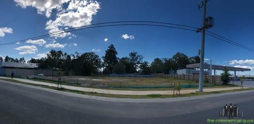 6 Goshawk Court Caboolture QLD 4510 - Image 3