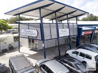 Shop 13, 21 South Coolum Road Coolum Beach QLD 4573 - Image 1
