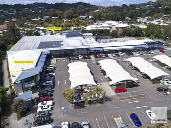 Shop 13, 21 South Coolum Road Coolum Beach QLD 4573 - Image 2