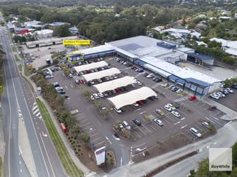 Shop 13, 21 South Coolum Road Coolum Beach QLD 4573 - Image 3