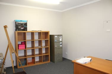 Shop 7/85 Marsh Street Armidale NSW 2350 - Image 2