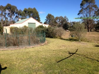 161-181 Long Swamp Road Armidale NSW 2350 - Image 1