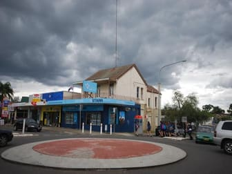 229 High Street Penrith NSW 2750 - Image 2