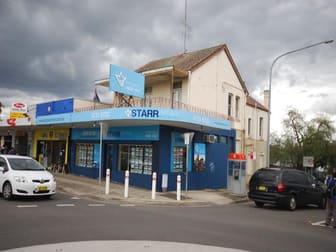 229 High Street Penrith NSW 2750 - Image 3