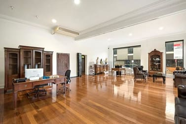 822 Glenferrie Road Hawthorn VIC 3122 - Image 3