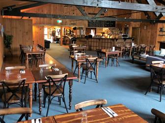 Granite Belt Brewery Restaurant 146 Glenlyon Drive Stanthorpe QLD 4380 - Image 2