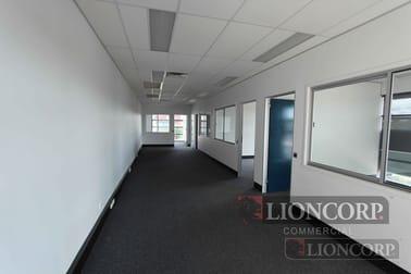 2684 Ipswich Road Darra QLD 4076 - Image 2