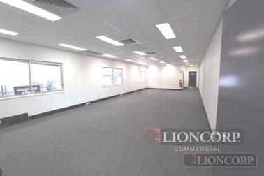 2684 Ipswich Road Darra QLD 4076 - Image 3