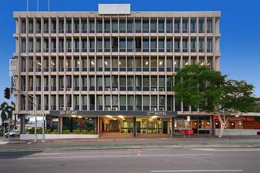 Level 3, 201 Sturt Street, Townsville City QLD 4810 - Image 1