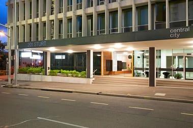Level 3, 201 Sturt Street, Townsville City QLD 4810 - Image 2