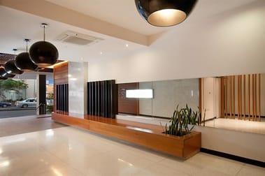 Level 3, 201 Sturt Street, Townsville City QLD 4810 - Image 3