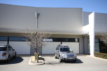 Units 4, 5, 6 & 7/204-208 Bannister Road Canning Vale WA 6155 - Image 3