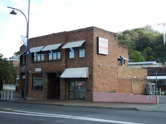 2/250 Mann Street Gosford NSW 2250 - Image 1
