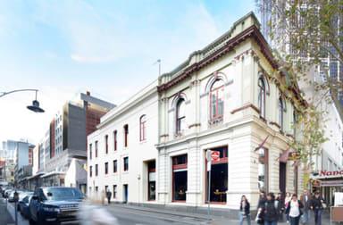 382-384 Elizabeth Street Melbourne VIC 3000 - Image 1