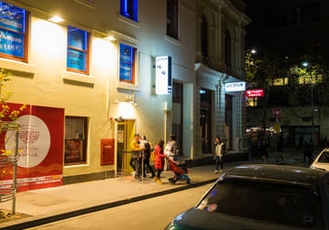 382-384 Elizabeth Street Melbourne VIC 3000 - Image 3