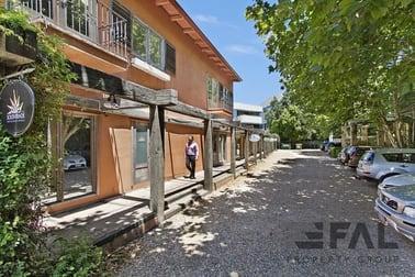 Suite  2B&4/44-48 Douglas Street Milton QLD 4064 - Image 3