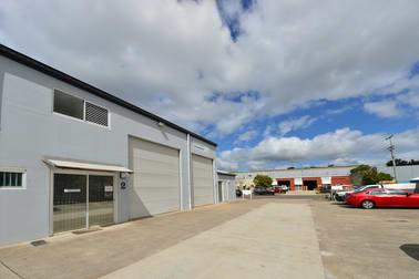 Unit 2A/3 Hitech Drive Kunda Park QLD 4556 - Image 3