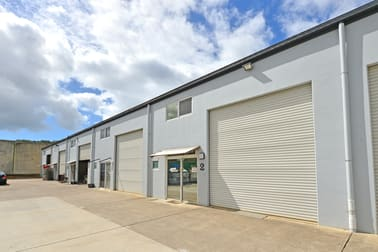 Unit 2A/3 Hitech Drive Kunda Park QLD 4556 - Image 1