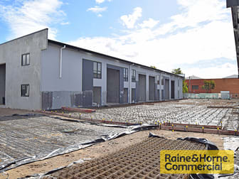 33/16 Crockford Street Northgate QLD 4013 - Image 1