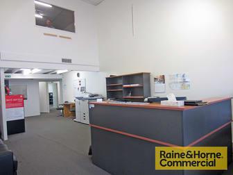 5/521 Beams Road Carseldine QLD 4034 - Image 3