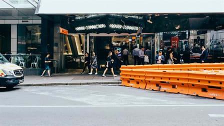 109 Pitt Street Sydney NSW 2000 - Image 1