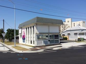 89 Denham Street Rockhampton City QLD 4700 - Image 1