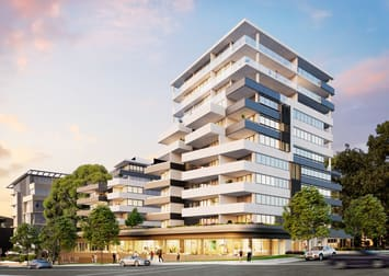 654-666 Pacific Highway Chatswood NSW 2067 - Image 3