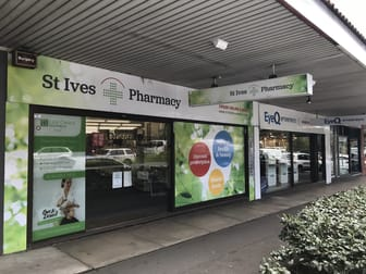 192A Mona Vale Road St Ives NSW 2075 - Image 1